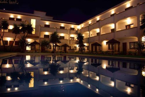 Photo - Hotel Tarik
