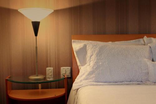 . Hotel Caiçara Bistrô e Eventos Ltda