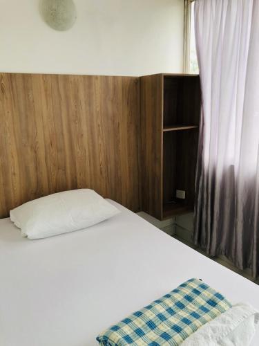 Hotel Center Plaza Plus - image 6