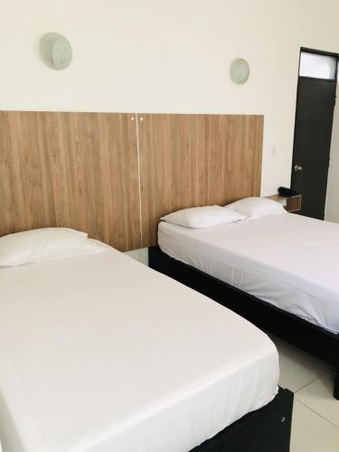 Hotel Center Plaza Plus - image 13