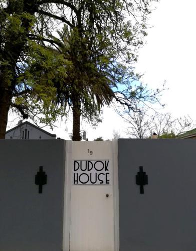 Dudok House