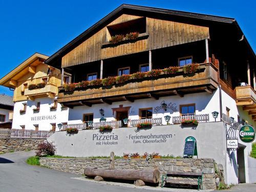 . Weberstube Weberhaus Zollhaus Zollstöckl