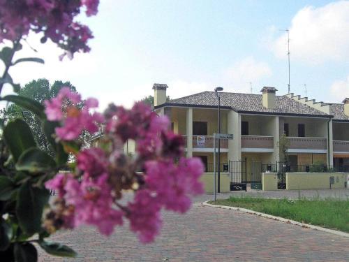 . Residence Mediterraneo