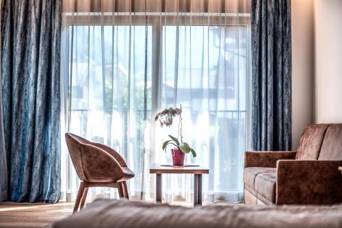 Photo - Hotel Rose