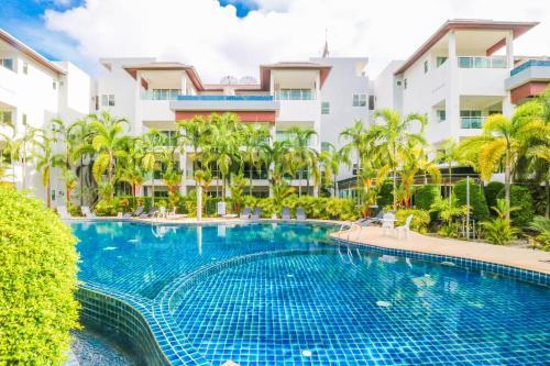 BangTao Tropical Residence by Lofty BangTao Tropical Residence by Lofty