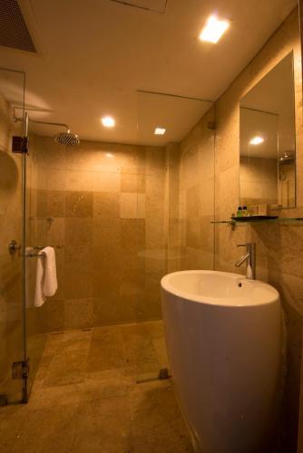 Hotel Vista Express photo 44