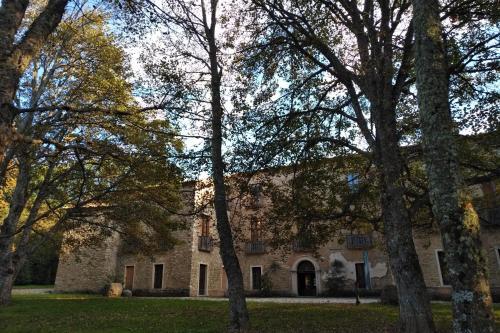 . Torre Camigliati