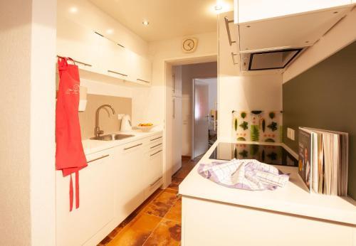 Фото отеля Schima Drosa Apartments - Studios - by Pferd auf Wolke