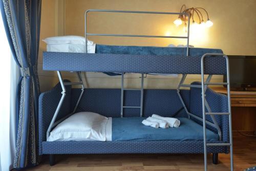 Hotel Porta Del Sole In Soiano Del Lago Room Deals Photos