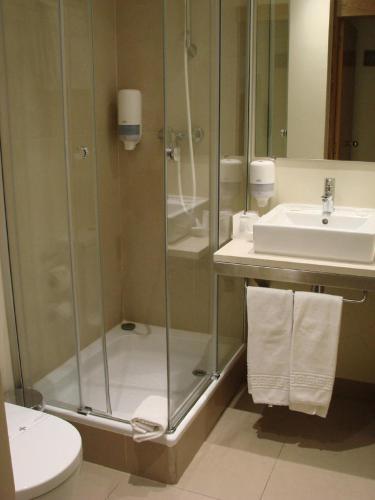 Hotel Principe Lisboa photo 88