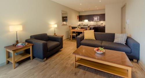 Premier Suites Manchester, Manchester Centre