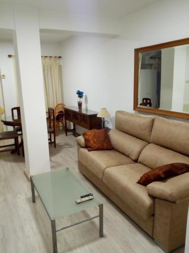 Apartamento Zaidia room photos