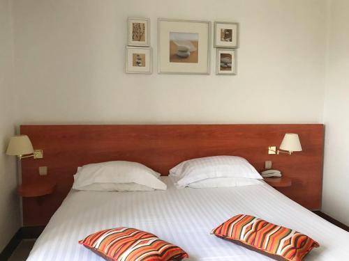 Foto - Hotel Colbert