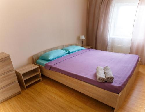 . Karjala Home at Varlamova