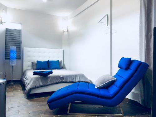 . Modern Suite #0 - best location