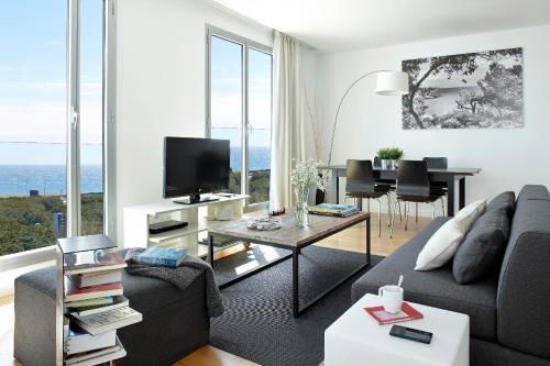 Durlet Beach Apartments photo 5