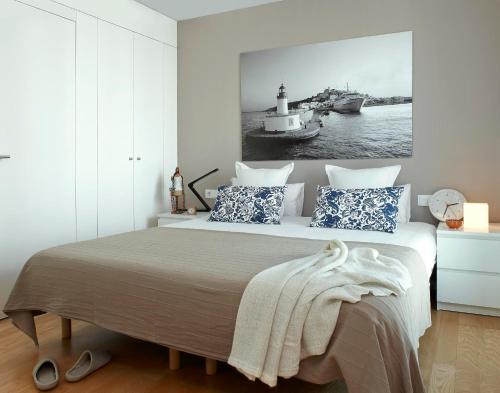 Durlet Beach Apartments photo 7