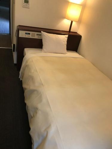 筑波和美泽诺酒店
