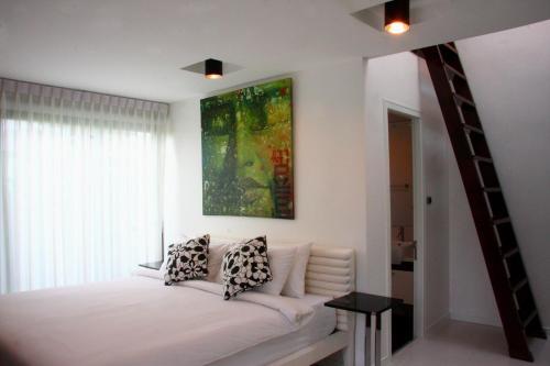 57/6 Moo.4 Kamala, Kathu, Phuket 83150 57/6 Moo.4 Kamala, Kathu, Phuket 83150