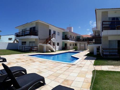 . Manga Verde Beach Residence 06