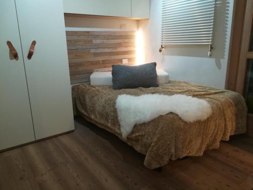 Appartamento Campiglio Madonna di Campiglio