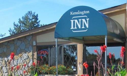 . Kensington Inn - Howell