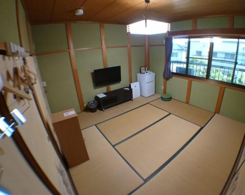 Minpaku Nagashima room4 / Vacation STAY 1033