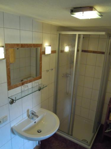 Фото отеля Ferienhaus Hochhausl