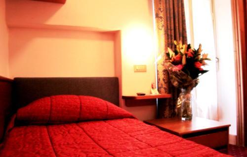 Hotel Majoni a Cortina d'Ampezzo