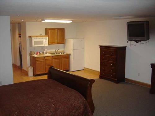 __{offers.Best_flights}__ Stevens Pass Motel