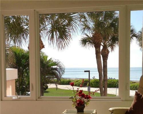 Beautiful Beachfront Condos