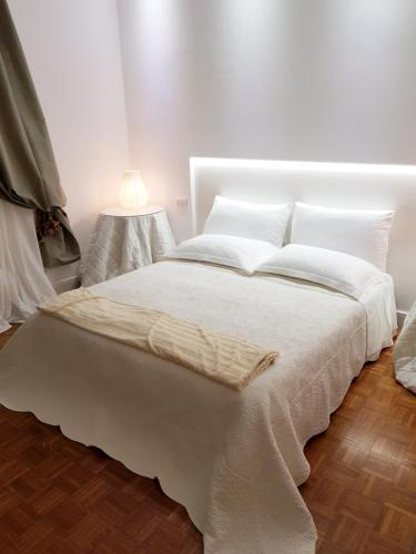 . CharmeRooms Palazzo Stampa