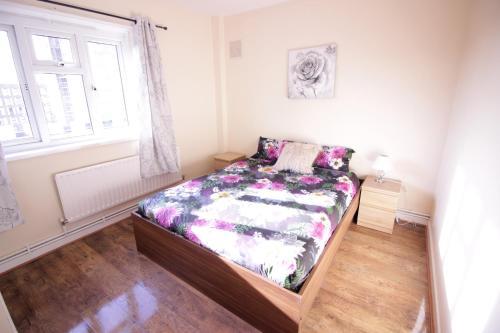 Godwin Guest Apartment
