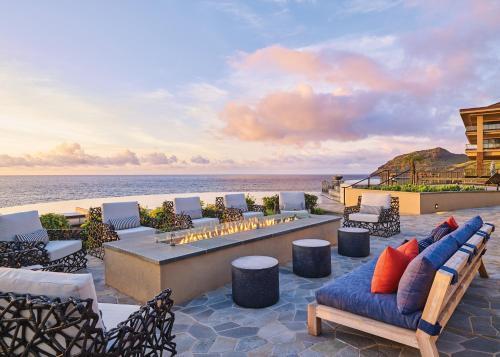 Timbers Kauai Ocean Club & Residences - Lihue, HI 96766
