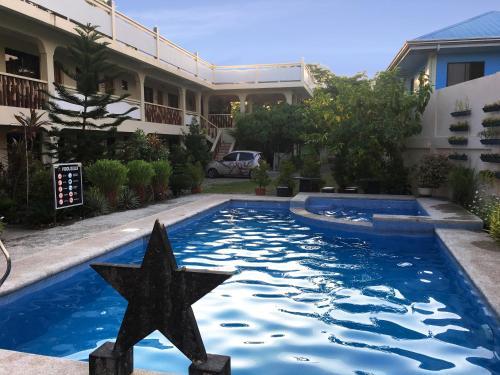 . Stardust Beach Hotel
