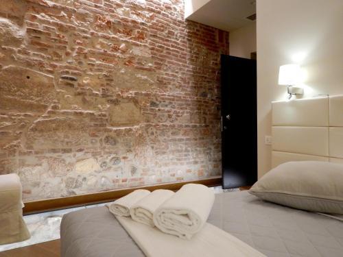 . Arena Luxury Suite