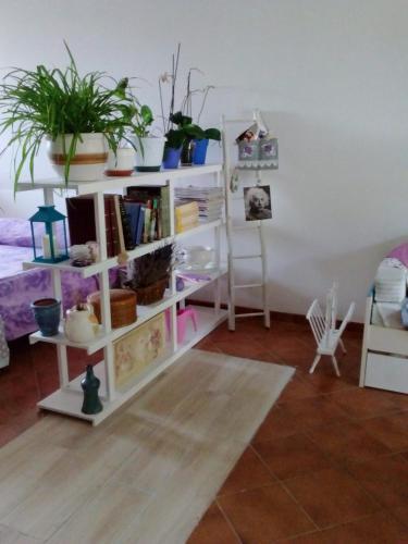 Loft Le Rosier - Apartment - Villar Perosa
