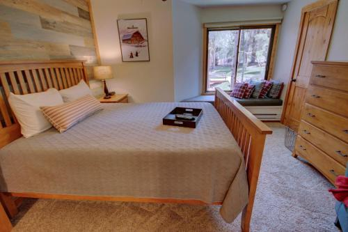 Wild Irishman 1039 By Summitcove Vacation Lodging - Dillon, CO 80435