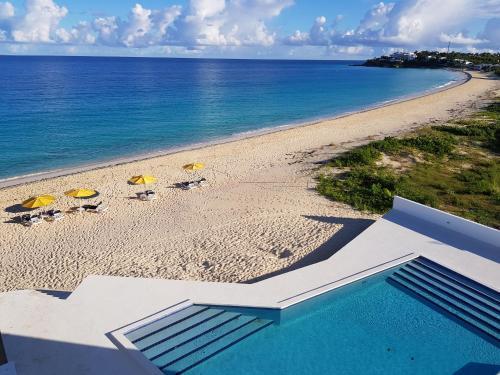 Turtle\'s Nest Beach Resort