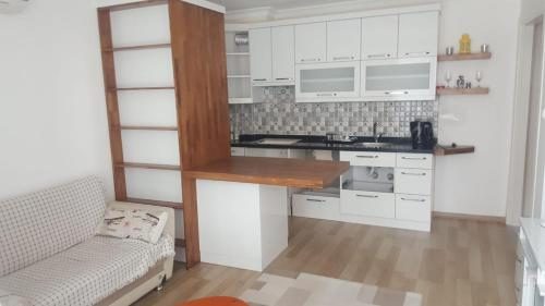 CİTY CENTER KUŞADASI, 9400 Kuşadası