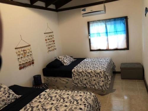 Cabañas Laguna beach værelse billeder