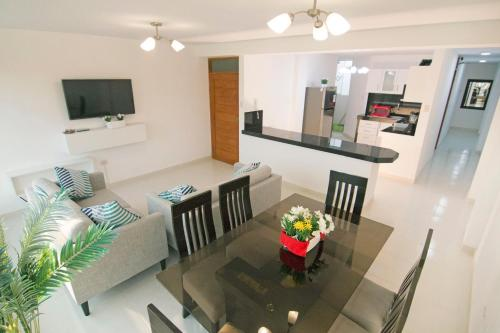 . Top Quality Apartments