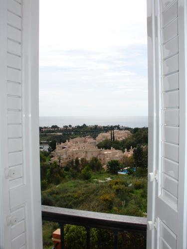 Superior Twin Room with Sea View The Marbella Heights Boutique Hotel 20