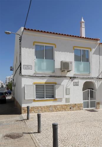 Casa Da Praia, Vila Real de Santo António