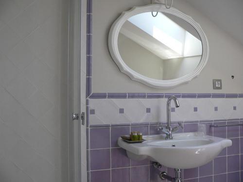 Habitación Doble Superior - 2 camas Enoturismo Lagar De Costa 5