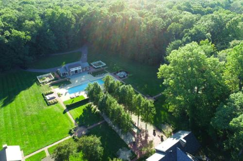 Oak120 Estate
