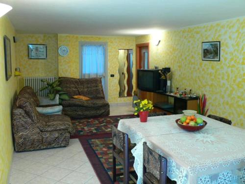 Bed And Breakfast Villy