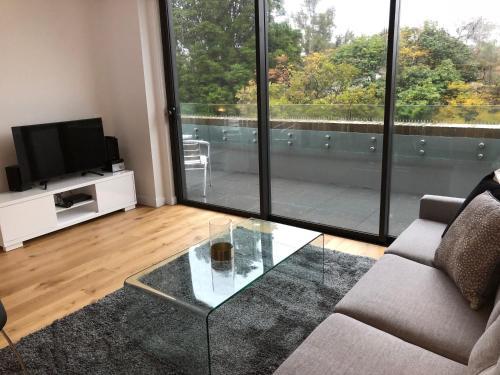 Wyndel Apartments Chatswood - Albert - image 2