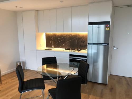 Wyndel Apartments Chatswood - Albert - image 3
