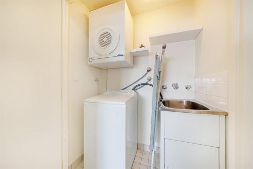 Wyndel Apartments Chatswood - Albert - image 4